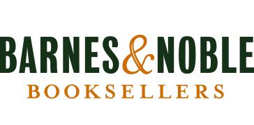 Barnes & Noble Nook