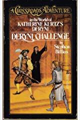 Deryni Challenge