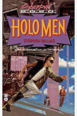 Holo Men