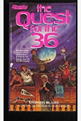 Quest for the 36