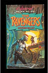 The Ravengers